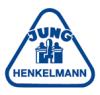 Jung Henkelmann