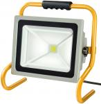 LED LEUCHTE MOBILE CHIP 50W