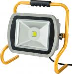 LED LEUCHTE MOBILE CHIP 80W