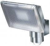 LED-LEUCHTE L2705 PIR IP44