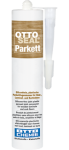 OTTOSEAL A 221 PARKETT  310 ML