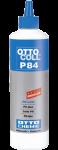 PU-KLEBER OTTOCOLL P84