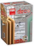 TOX DUEBEL DECO 6/41