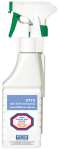ANTI-SCHIMMEL-SPRAY     500 ML