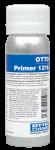 PRIMER 1216 (FUER METALL)