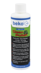 BEKO CLEAN & POLISH   29947250