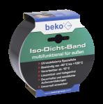 BEKO ISO-DICHTBAND 60MM / 25M
