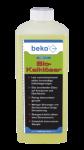 BEKO BIO-KALKREINIGER