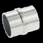 V2A-STECK MUFFE 42,4 X 2,0 MM