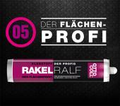 OTTOCOLL RAKELRALF      310 ML