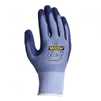 Handschuh Texxor 2229 GR 10