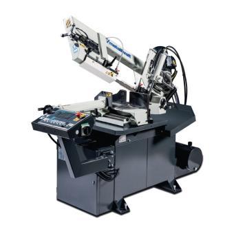 Metallkraft BMBS 230 X 280 HA-DG