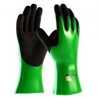 Handschuh MaxiChem GR 10