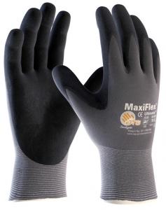 HANDSCHUH MAXIFLEX 2440 GR. 8