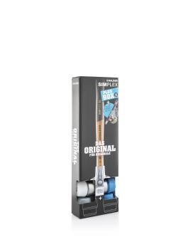 Schonhammer 40 mm Simplex Plusbox Schreiner