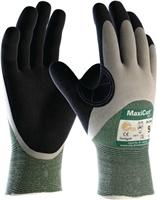 Handschuh MaxiCut Oil GR 10