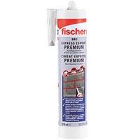 FISCHER EXPRESS CEMENT 310 ML