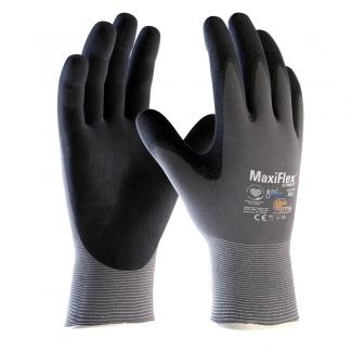 HANDSCHUH MAXIFLEX 2455 GR.12
